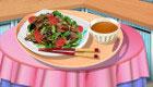 Delicious Thai Beef Salad