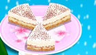 Banoffee Pie Cooking Game