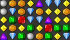 Bejeweled Arcade
