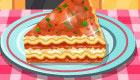 Cook Real Italian Lasagna