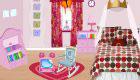 Bedroom Decorating Game