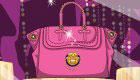 Fashion Designer Handbags