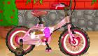 Free Bike Game
