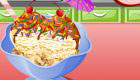 Ice Cream Masterclass