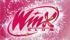 Catch the WINX Pixies