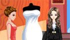 Wedding girls games