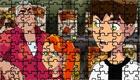 Ben 10 jigsaw