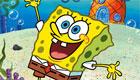 Boxing with Spongebob SquarePants