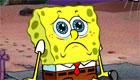 Bubble Bustin' with SpongeBob Square Pants