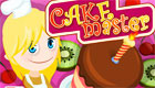 make a cake game