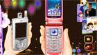 Design a phone