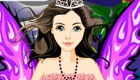cool dress up game for girls