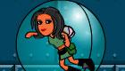 K.T.'s Bubble Jumper Adventures