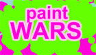 painting games
