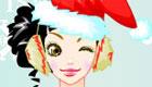Cindy's christmas