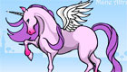 Horse to Unicorn