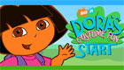 Dress Dora the Explorer