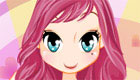 girls hairdresser games