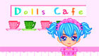 Decorate a cafe for girls
