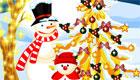 CHRISTMAS Special - Create a Christmas Scene