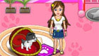 Jewelpets games