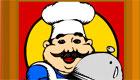Luigi's soup kitchen