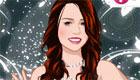 Total Style Hannah Montana