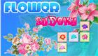 Girls Sudoku