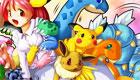 Pokemon Jigsaw
