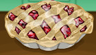 Simple Cherry Pie Recipe