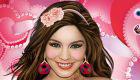 Makeover Vanessa Hudgens
