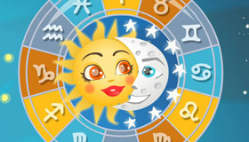 Astrology Love Match