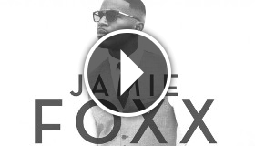Jamie Foxx feat. Chris Brown - You Changed Me