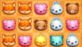 Animal Game for Kids