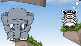 Let Sleeping Elephants Lie