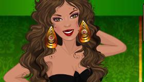 Diva Makeover Beyoncé