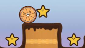 Cake Break