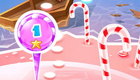 Free Candy Crush Saga Game