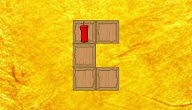 Tetris Game for Kids