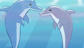 Dolphin Habitat Maker