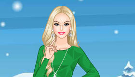 Free Online Dove Cameron