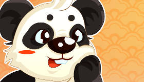 Panda Memory