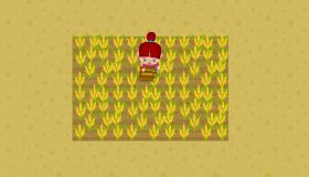 Farmville-Style