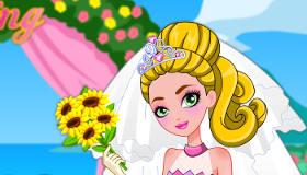 Wedding Fashion Studio