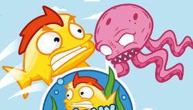 Fishy Fantasy