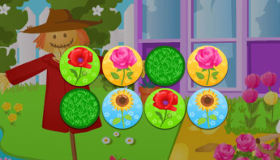 Flowers Memo