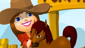 Pony Ranch Management