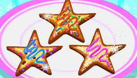 Super Sugar Cookies