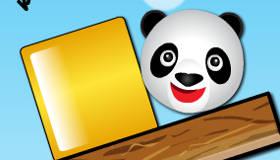 Pim Pam Pandas