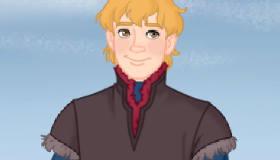 Frozen Prince Maker